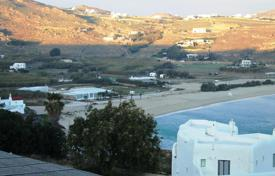 Residential for sale in Mikonos. Terraced house – Mikonos, Aegean Isles, Greece