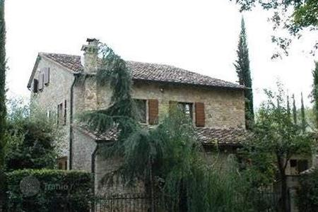 Houses for sale in Montepulciano. Villa – Montepulciano, Tuscany, Italy