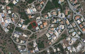 Cheap development land for sale in Portugal. Development land – Portimao, Faro, Portugal
