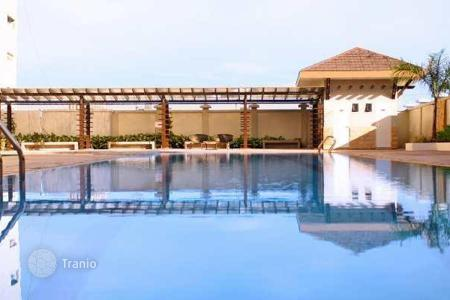 Residential for sale in Philippines. Apartment – Cebu City, Central Visayas, Philippines