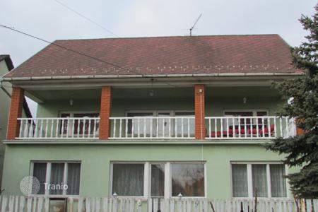 Houses for sale in Pilis. Detached house – Pilis, Pest, Hungary