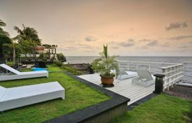 Villas and houses for rent with swimming pools in Bali. Villa – Bali, Indonesia