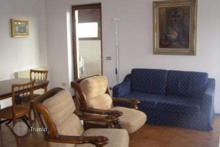 Property to rent in Piedmont. Apartment – Premeno, Piedmont, Italy