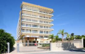 2 bedroom apartments by the sea for sale in Mouttagiaka. Apartment – Mouttagiaka, Limassol, Cyprus