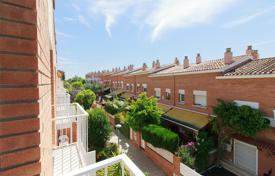 Residential for sale in Montgat. House with lovely sea views in Montgat
