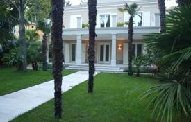 Luxury 4 bedroom houses for sale in Central Europe. Villa – Portorož, Piran, Slovenia