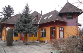 Houses for sale in Szigetvár. Detached house – Szigetvár, Baranya, Hungary
