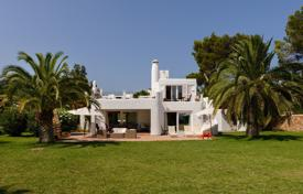 Villa – Ibiza, Balearic Islands, Spain for 10,200 € per week