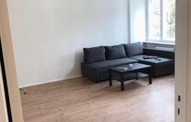 Cheap property for sale in Germany. Apartment – Berlin, Germany