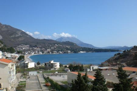 2 bedroom apartments for sale in Bar. Apartment - Sutomore, Bar, Montenegro