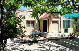 Property for sale in Troodos. Villa – Troodos, Limassol, Cyprus