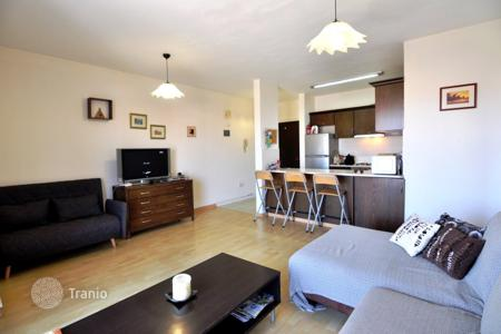 Cheap 1 bedroom apartments for sale in Limassol. Apartment - Limassol, Cyprus