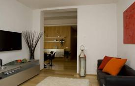 2 bedroom apartments for sale in Tuscany. Furnished apartment in the center of Florence, Tuscany, Italy