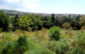 Development land for sale in Yeroskipou. Development land – Yeroskipou, Paphos, Cyprus