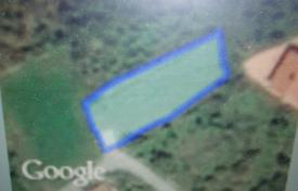 Cheap development land for sale in Nicosia (city). 1543m² Residential Plot in Kaliana