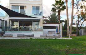 Luxury 5 bedroom houses for sale in Paphos. Villa – Chloraka, Paphos, Cyprus