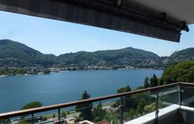 Luxury apartments for sale in Lake Como. Apartment – Lake Como, Lombardy, Italy