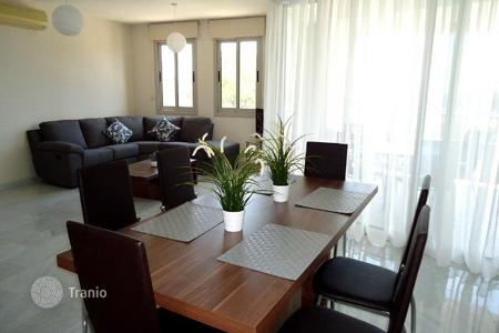 2 bedroom apartments for sale in Pyrgos. Apartment – Pyrgos, Limassol, Cyprus