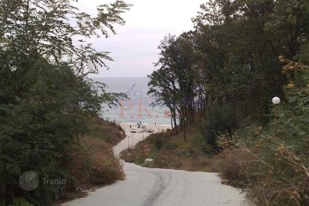 Land for sale in Burgas. Development land – Obzor, Burgas, Bulgaria