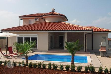 Residential for sale in Krk. Luxury villa on the island of Krk