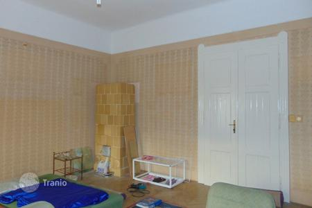 Property for sale in Vas. Apartment – Szombathely, Vas, Hungary
