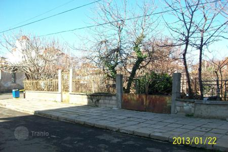 Land for sale in Ahtopol. Development land – Ahtopol, Burgas, Bulgaria