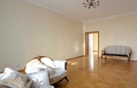 Lux apartment for rent in Riga center! for 2,500 € per week