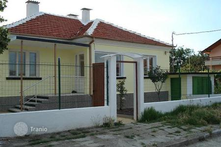 Houses for sale in Rudnik. Villa – Rudnik, Burgas, Bulgaria