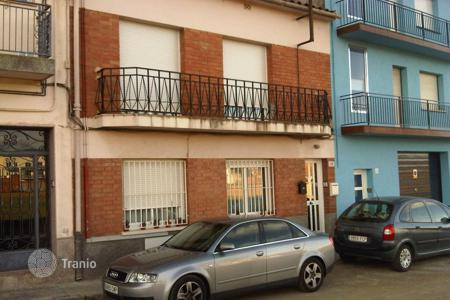 Cheap apartments for sale in Cardedeu. Apartment – Cardedeu, Catalonia, Spain