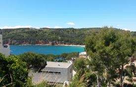 Property for sale in L'Escala. Development land – L'Escala, Catalonia, Spain