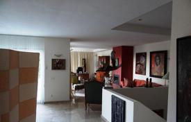 Residential for sale in Mijas. Villa with great View? Mijas Costa