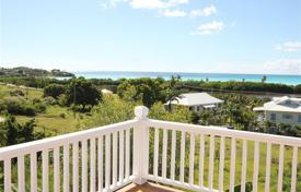 "Residential for sale in Caribbean islands. ""Superb vistas"""