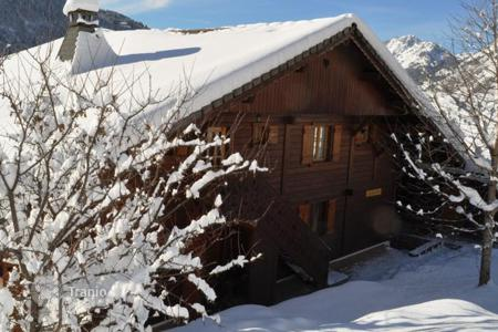 Residential for sale in French Alps. Villa - Chatel, Auvergne-Rhône-Alpes, France