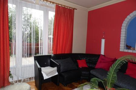 Residential for sale in Szombathely. Detached house – Szombathely, Vas, Hungary