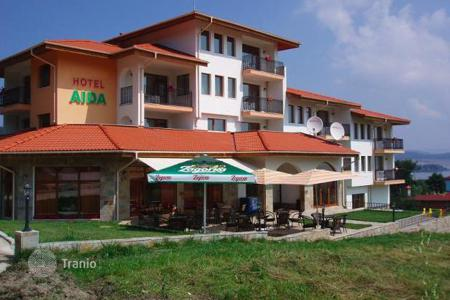 Commercial property for sale in Pazardzhik. Hotel – Pazardzhik, Bulgaria