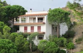 Houses for sale in Colera. Villa – Colera, Catalonia, Spain