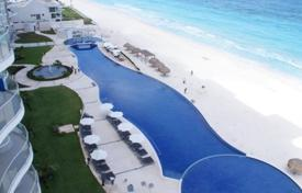 4 bedroom apartments for sale in Mexico. Apartment – Cancun, Quintana Roo, Mexico