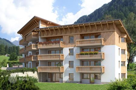 Apartments for sale in Trentino - Alto Adige. Apartment – Selva di Val Gardena, Trentino — Alto Adige, Italy