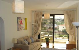 2 bedroom apartments for sale in Limassol. Apartment – Pissouri, Limassol, Cyprus