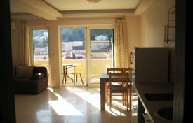 1 bedroom apartments by the sea for sale in Budva. Apartment – Budva, Montenegro