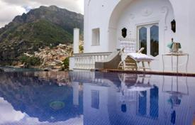 Residential for sale in Sorrento. Villa – Sorrento, Campania, Italy