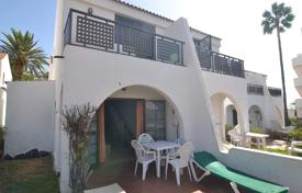 Apartments for sale in Gran Canaria. Apartment – Maspalomas, Canary Islands, Spain