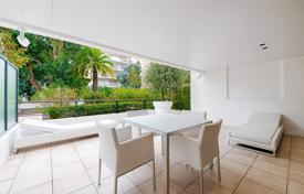 2 bedroom apartments to rent in Western Europe. splendid 3-room apartment located 2 minutes walk only from La Croisette