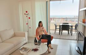 New homes for sale in Italy. The development in Piazza Drago is set in the heart of Jesolo