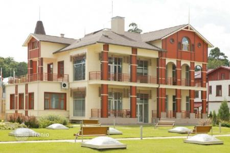 2 bedroom apartments for sale in Jurmalas pilseta. Apartment – Bulduri, Jurmalas pilseta, Latvia