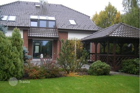 4 bedroom houses for sale in Central Bohemia. Detached house - Central Bohemia, Czech Republic