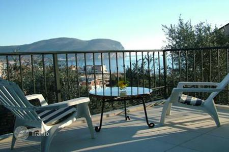 4 bedroom houses by the sea for sale in Budva. Villa – Budva, Montenegro