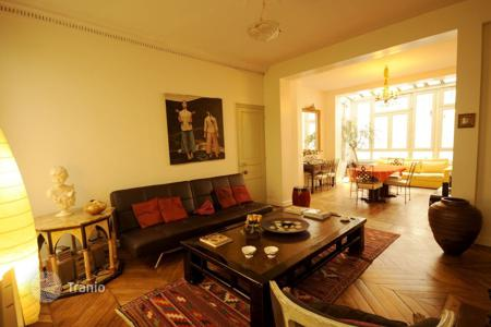 2 bedroom apartments to rent in Ile-de-France. Apartment - Paris, Ile-de-France, France