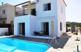 Residential for sale in Tala. Villa – Tala, Paphos, Cyprus