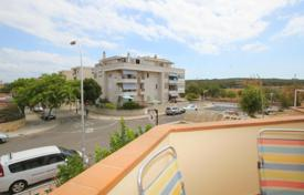 Comfortable apartment with a parking and a terrace, Son Ferrer, Spain for 275,000 €